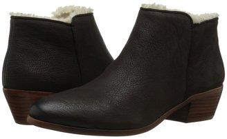 Sam Edelman - Petty Women's Shoes $139.95 thestylecure.com