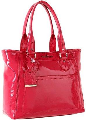 Cole Haan Linley Small Tote Handbag