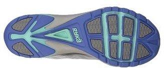 Ryka Women's Fit Pro Training Shoe