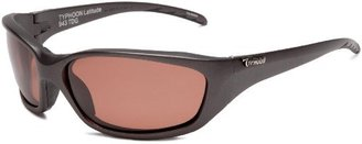 Typhoon Latitude Polarized Sunglasses