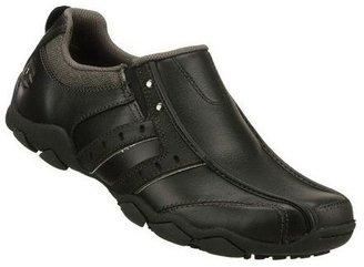 Skechers Men's Diameter Heisman Shoes
