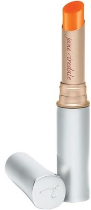 Jane Iredale Just Kissed Lip & Cheek Stain - Forever Peach