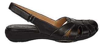 Naturalizer Cyrus Slingback Sandals