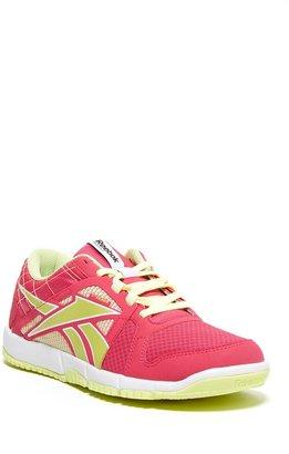 Reebok Quick Edge Training Sneaker