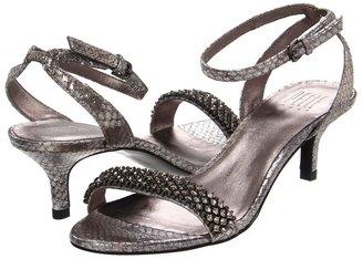 Pelle Moda Fabia Women' Toe Open Shoe