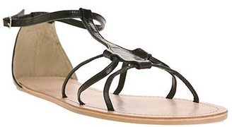 Urban Outfitters Helena Gladiator Sandal