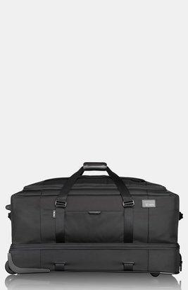 Tumi 'T-Tech Network' Wheeled Split Duffel Bag