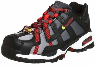 Nautilus 1317 ESD No Exposed Metal Safety Toe Athletic Shoe