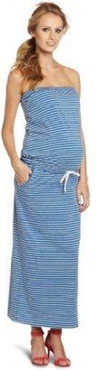 Jules & Jim Women's Maternity Long Co...