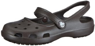 Crocs Women's Shayna Mary Jane Shoe