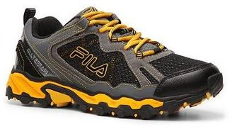 Fila Blowout 3 Trail Running Shoe - Mens