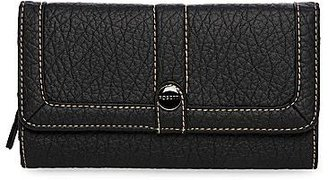 JCPenney Rosetti® Juno Flap Wallet