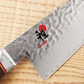 """Sur La Table Miyabi Artisan SG2 Collection Paring Knife, 31⁄2"""""""