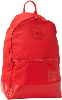 DC Men's Knackpack Backpack