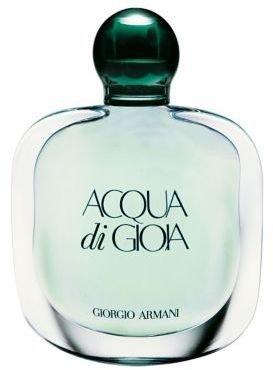 Armani Acqua Di Gioia Acqua Di Gioia 3.4oz Eau De Parfume Spray