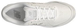 New Balance Men's 411 Walking Shoe