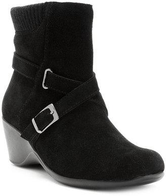 Karen Scott Shoes, Sasha Booties