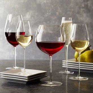 Schott Zwiesel Zwiesel 1872 Enoteca Burgundy Wine Glass