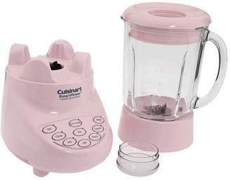 Cuisinart SPB-7PK Pink Series SmartPowerTM 7 Speed Blender