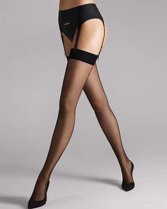 Wolford Individual 10 Stockings