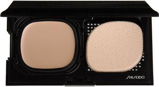 Shiseido Advanced Hydro-Liquid Compact Foundation SPF 15 Refill - B40 Natural Fair Beige