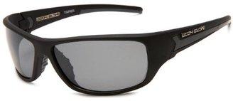 Body Glove Vapor 13 Polarized Sport Sunglasses