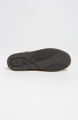 Mephisto Perforated Walking Shoe (Women)