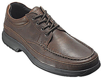 "Rockport Banni"" Casual Oxfords"