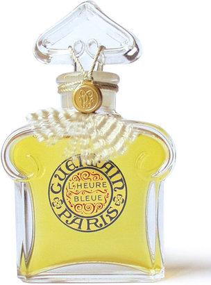 Guerlain L'Heure Bleue Parfum