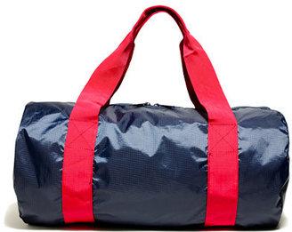 Herschel packable duffel