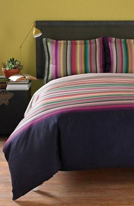 Kas Designs 'Indio' Duvet Cover (Online Only)