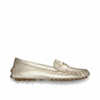 Coach Nicola Loafer
