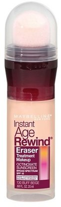 Maybelline® Instant Age Rewind® Eraser Treatment Makeup