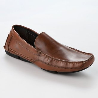 Apt. 9 slip-on shoes - men