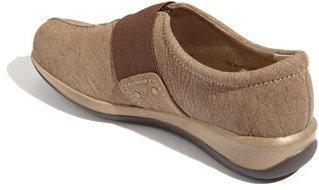 SoftWalk 'Tanner' Loafer