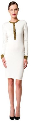 Azzaro Ofelia Dress