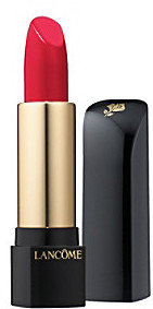 Lancôme L'Absolu Rouge Advanced Replenishing and Reshaping Lipcolor Pro-XylaneTM SPF 12 Sunscreen