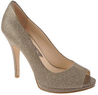 Women's Boutique 9 Alfa $117 thestylecure.com