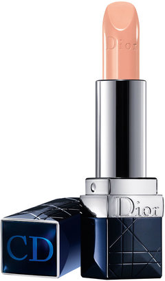 Christian Dior Rouge Nude Lipstick