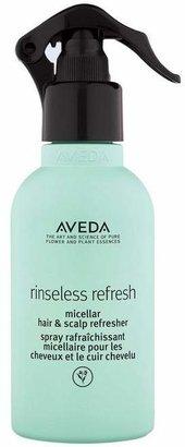 Aveda Rinseless Refresh Miceller Hair & Scalp Refresher 200Ml