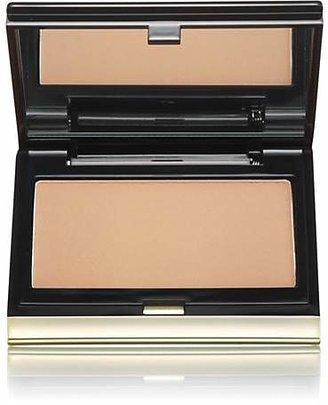 Kevyn Aucoin Women's The Sculpting Powder - Medium