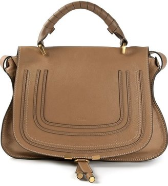 Chloé large 'Marcie' tote