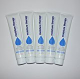 Avon Moisture Therapy Intensive Healing & Repair Hand Cream Lot of 5 $16.80 thestylecure.com