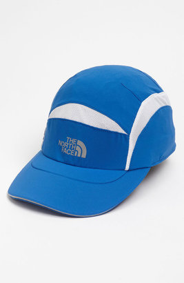The North Face 'Better Than Naked' Running Hat