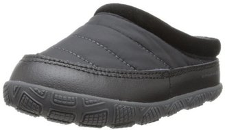 Columbia Packed Out Omni-Heat Slipper (Toddler/Little Kid/Big Kid)(Toddler/Little Kid/Big Kid)