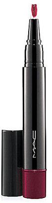 M·A·C MAC Sheen Supreme Lipglass Tint