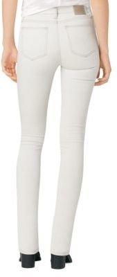 Calvin Klein Jeans Kick Skinny Jeans