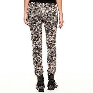 i jeans by Buffalo Skinny Jeans