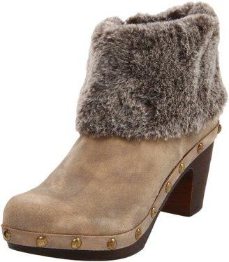 Scarpe Diem Women's SD0352 Ankle Boot