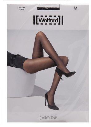 Wolford Caroline Tights